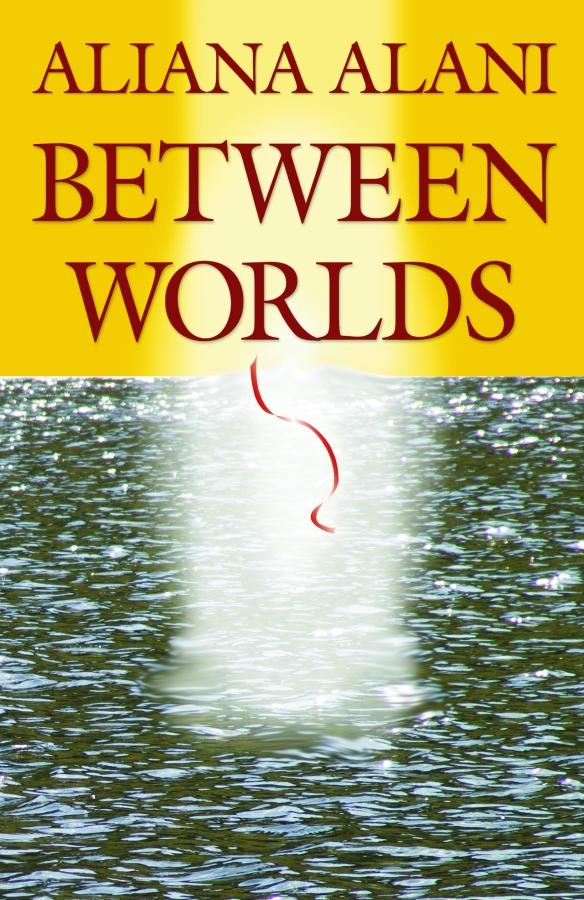 Between Worlds Cover -PR1