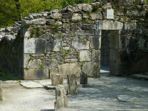 Glendalough-08-1