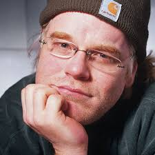 philip seymour hoffman 3 - Copy