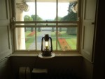 marys-light-in-the-window-spring