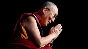 dalai-lama-file-gty-ml-190410_hpMain_16x9_992