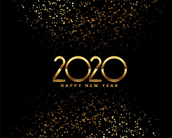 happy-new-year-2020-celebration-with-golden-confetti_1017-21341